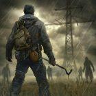 دانلود بازی اندروید رستاخیز زامبی ها Dawn of Zombies