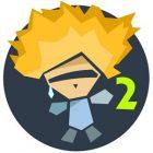 دانلود برنامه طراحی کارتون 2 اندروید Draw Cartoons 2