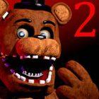 دانلود بازی اندروید پنج شب با فردی 2 Five Nights at Freddy's