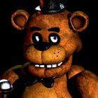 دانلود بازی اندروید پنج شب با فردی Five Nights at Freddy's