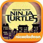 دانلود بازی اندروید لاکپشت های نینجا TMNT: Brothers Unite