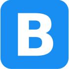 دانلود آخرین نسخه اپلیکیشن مستر بلیط برای اندروید Mrbilit