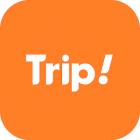 دانلود اپلیکیشن اسنپ تریپ رزرو هتل و بلیط هواپیما Snapptrip