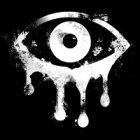 دانلود بازی اندروید ترسناک چشم ها Eyes – The Horror Game + مود
