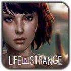 دانلود بازی اندروید زندگی عجیب است Life is Strange
