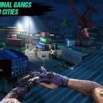 دانلود بازی اندروید عقیده نینجا ها Ninjas Creed + مود