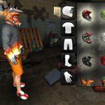 دانلود بازی اندروید موتور سواری Trial Xtreme 3