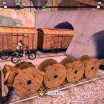 دانلود بازی اندروید موتور سواری Trial Xtreme 4