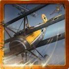 دانلود بازی اندروید نبرد هوایی Air Battle: World War