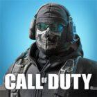 دانلود بازی جذاب کال اف دیوتی موبایل Call of Duty: Mobile اندروید