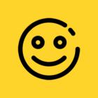 دانلود Lucky Patcher اپلیکیشن حذف تبلیغات و محدودیت برنامه های اندروید