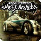 دانلود بازی 2005 Need For Speed: Most Wantaed برای کامپیوتر