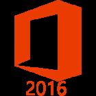 دانلود برنامه Microsoft Office 2016 برای کامپیوتر