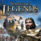 دانلود بازی جنگ های صلیبی 4 برای کامپیوتر Stronghold Legend 4