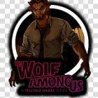 دانلود بازی اندروید گرگی در میان ما The Wolf Among Us