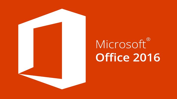 Microsoft Office 2016 برای کامپیوتر
