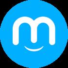 دانلود ورژن های مختلف مایکت برای اندروید پایین Old Myket
