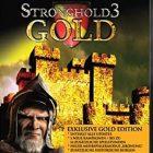 دانلود نسخه فارسی بازی Stronghold 3 برای کامپیوتر