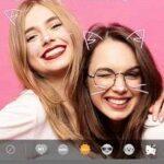 دانلود برنامه اندروید BeautyPlus – Easy Photo Editor & Selfie Camera