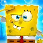 دانلود بازی باب اسفنجی SpongeBob SquarePants اندروید + مود
