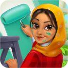 دانلود بازی ایرانی گلشیفته برای اندروید Golshifteh