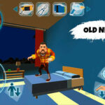 دانلود بازی اندروید معمای تاریک Dark Riddle: Classic