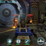 دانلود بازی اندروید نیروهای نخبه Strike Back: Elite Force