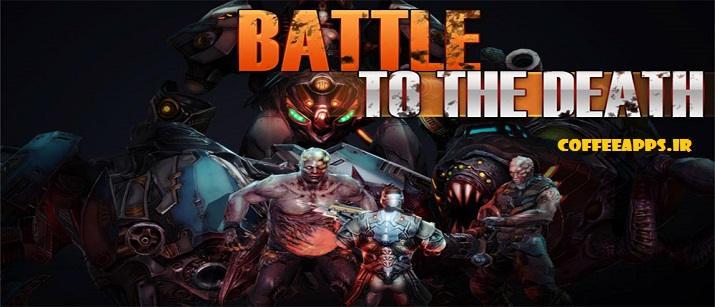 بازی Strike Back: Elite Force