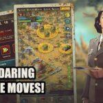 دانلود بازی جهان در جنگ اندروید World at War