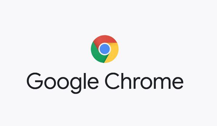 گوگل کروم برای ویندوز ایکس پی