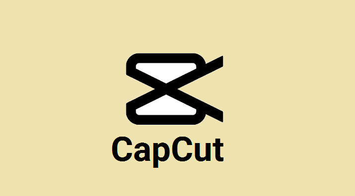 CapCut اندروید