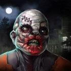دانلود بازی اندروید نمایش ترسناک Horror Show + مود