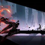 دانلود نسخه مود بازی سایه مرگ 2 اندروید Shadow of Death 2