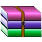 دانلود Winrar | آموزش کامل کار با وینرار در ویندوز