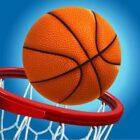 دانلود بازی اندروید ستاره های بسکتبال Basketball Stars