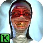 دانلود بازی ترسناک راهبه اهریمنی اندروید Evil Nun + مود