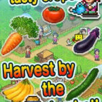 دانلود بازی اندروید پاکت هاروست Pocket Harvest