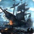 دانلود بازی اندروید نبرد دزدان دریایی Ships of Battle Age of Pirates