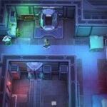دانلود بازی اندروید مارشال فضایی Space Marshals