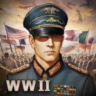 دانلود بازی فاتح جهان 3 اندروید World Conqueror 3 + مود