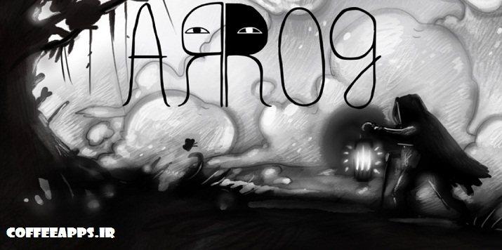 دانلود Arrog