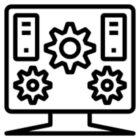 3 راه بسیار ساده برای پیدا کردن مشخصات کامپیوتر