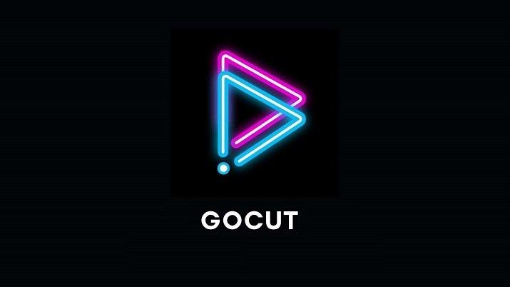 GoCut اندروید