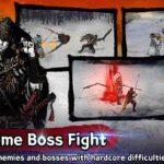 دانلود بازی اندروید داستان سامورایی Samurai Story + مود