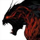دانلود بازی اندروید شکارچی سایه ها Shadow Hunter : Lost World