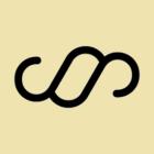 دانلود برنامه اندروید طراحی استوری اینستاگرام StoryArt