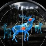 دانلود بازی اندروید شکار حیوانات وحشی Wild Hunt:Sport Hunting Games