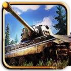 دانلود بازی اندروید نبرد تانک ها World Of Steel : Tank Force