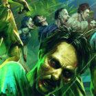 دانلود بازی اندروید شورش مردگان DEAD PLAGUE: Zombie Outbreak
