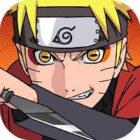 دانلود بازی اندروید ناروتو: رقابت بزرگ Naruto: Slugfest